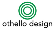 Othello Design
